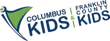 Cols-KIDS-&-FranklinCo-KIDS