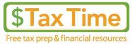 Tax_Time_Logo