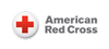 american_red_cross_tn