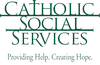 catholic_social_services_tn