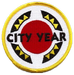 city_year_tn