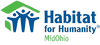 habitat_for_humanity_tn