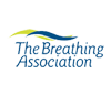 breathing-association_tn