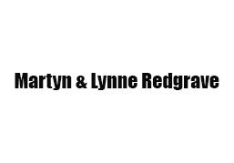 Maryn & Lynn Redgrave