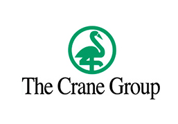The Crane Group