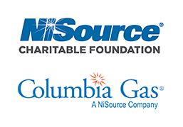 NiSource & Columbia Gas