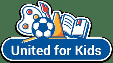 United For Kids