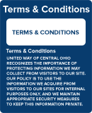 Terms Conditions