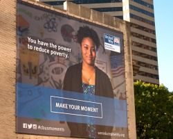 downtown-billboard-1-sm