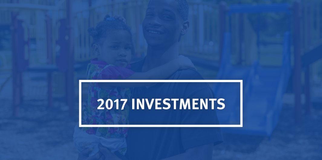 2017invest-2000px-v3