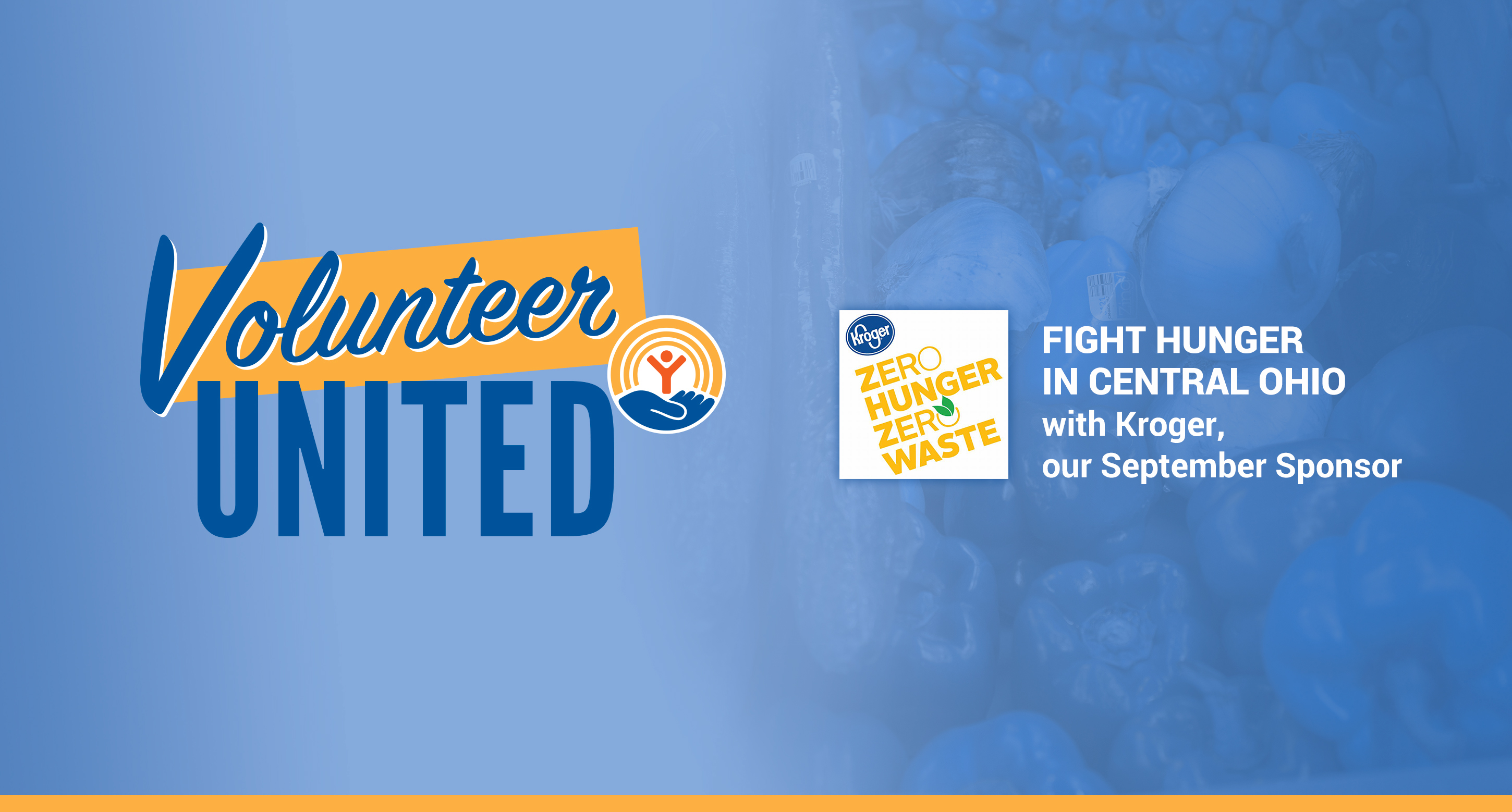 Home -United Way of Central Ohio