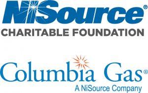 Columbia Gas / NiSource