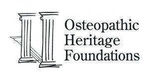 Osteopathic Heritage Foundation